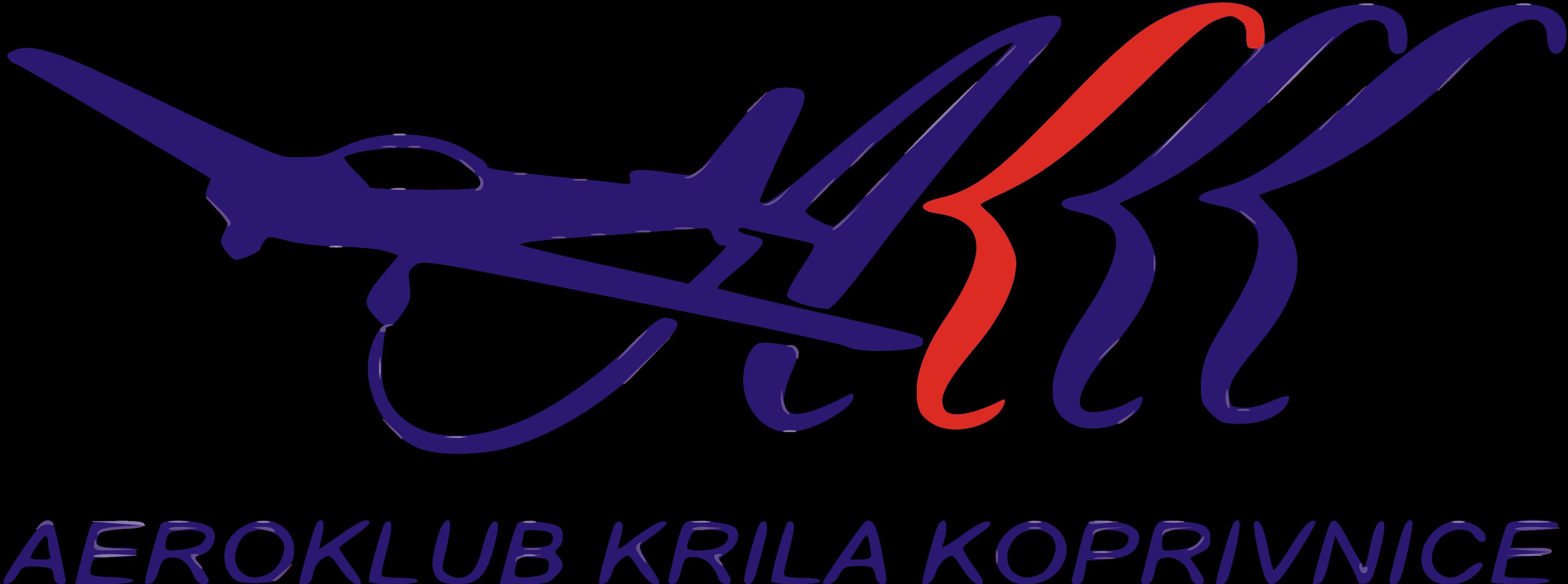 Aeroklub Krila Koprivnice